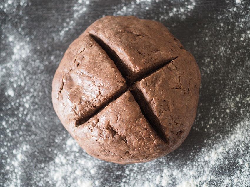 03frangipane_chocolat