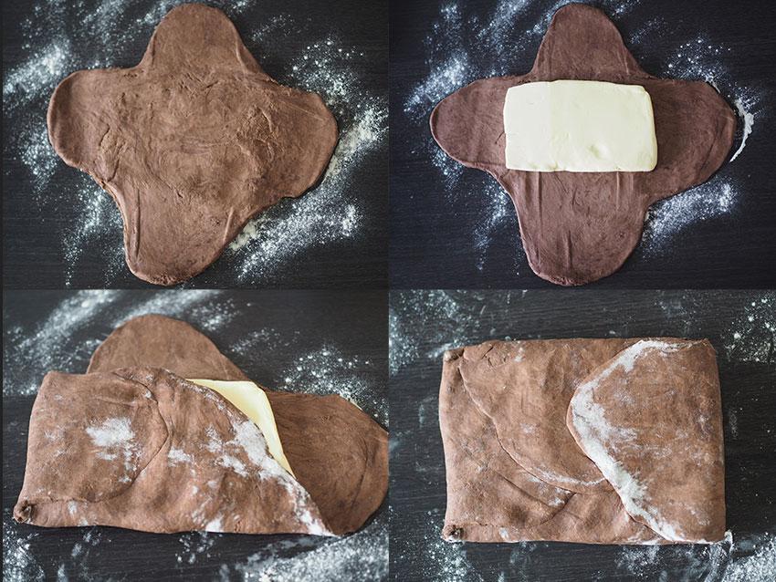 04frangipane_chocolat