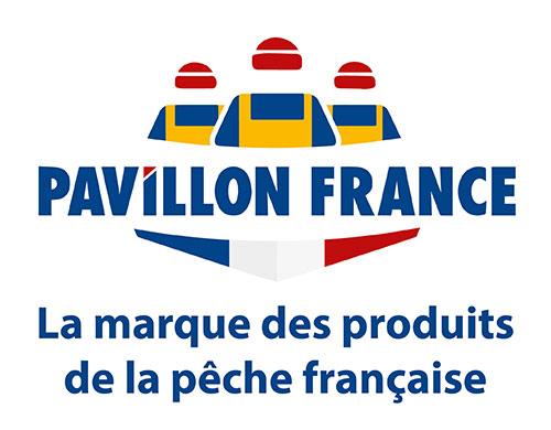 PAVILLONFRANCE_LOGO_PPF_Signature2lignes