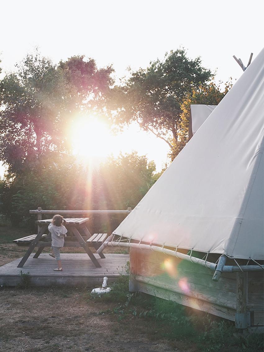 01_camping_leveno