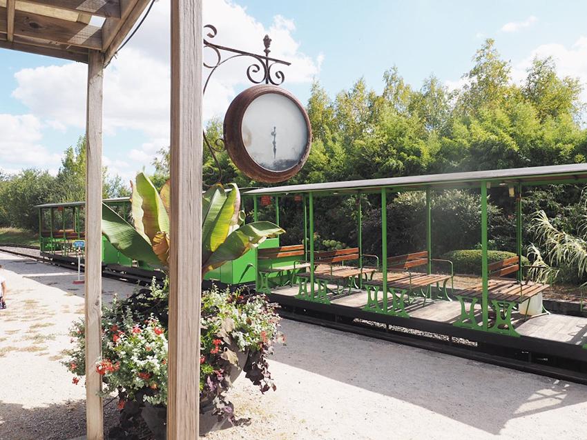 03_petit_train_touristique_tarn