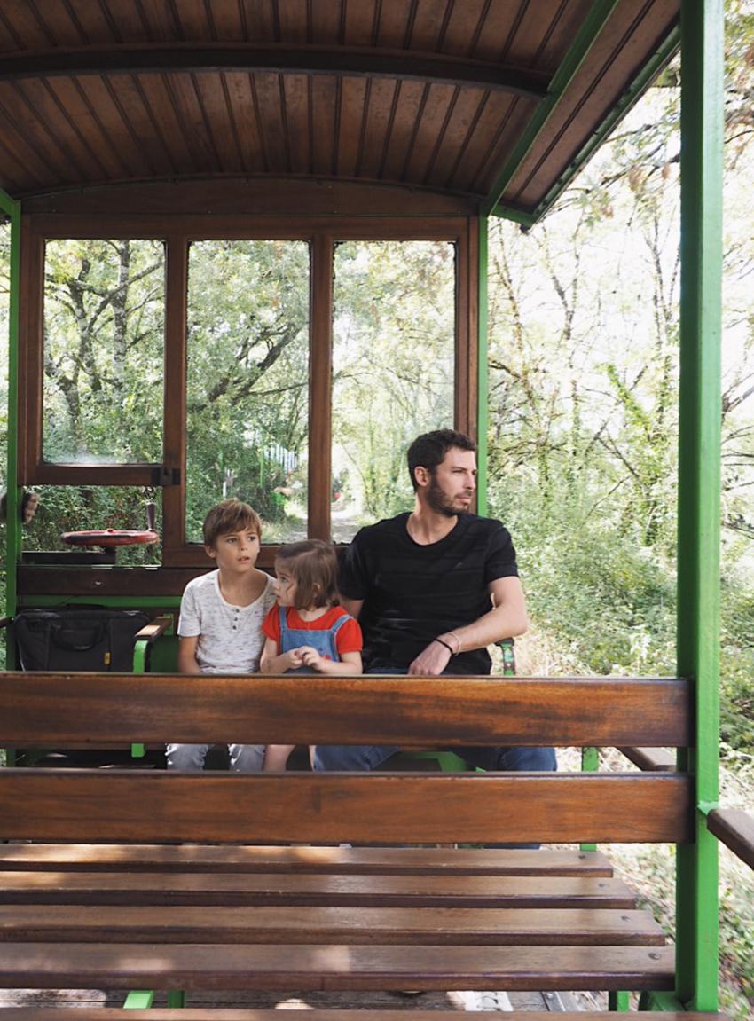 04_petit_train_touristique_tarn
