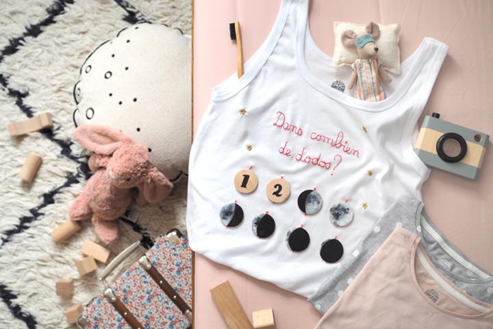 01_diy_sac_a_pyjama_compter_les_dodos