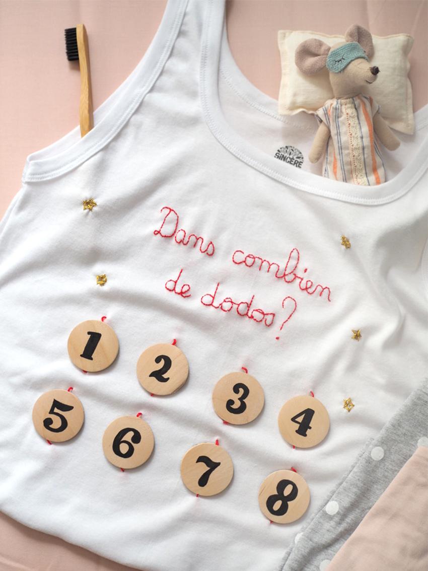 04_diy_sac_a_pyjama_compter_les_dodos