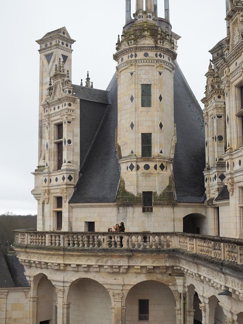 02_chateau_de_chambord_les_moustachoux