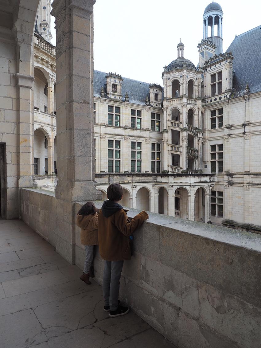 06_chateau_de_chambord_les_moustachoux