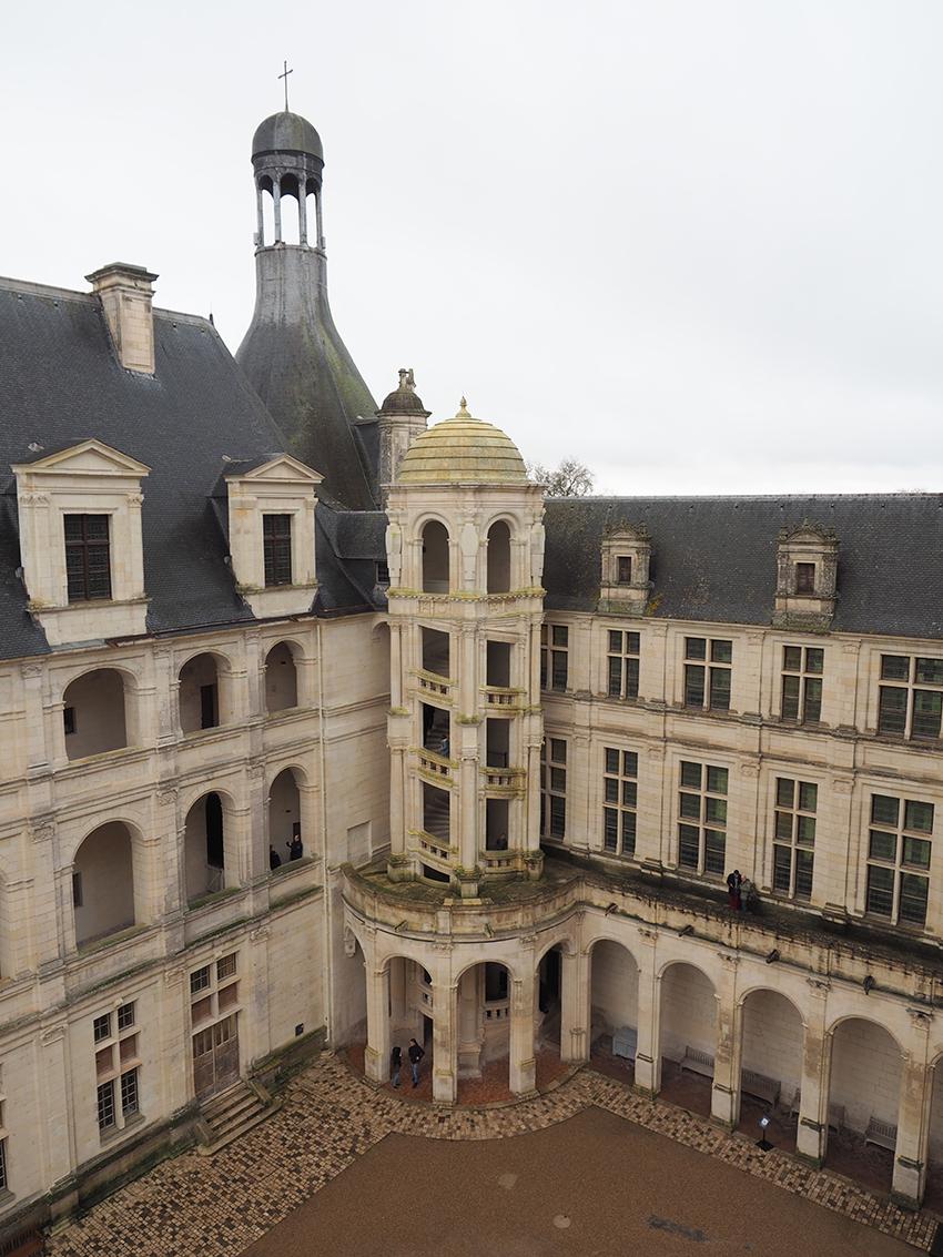 10_chateau_de_chambord_les_moustachoux