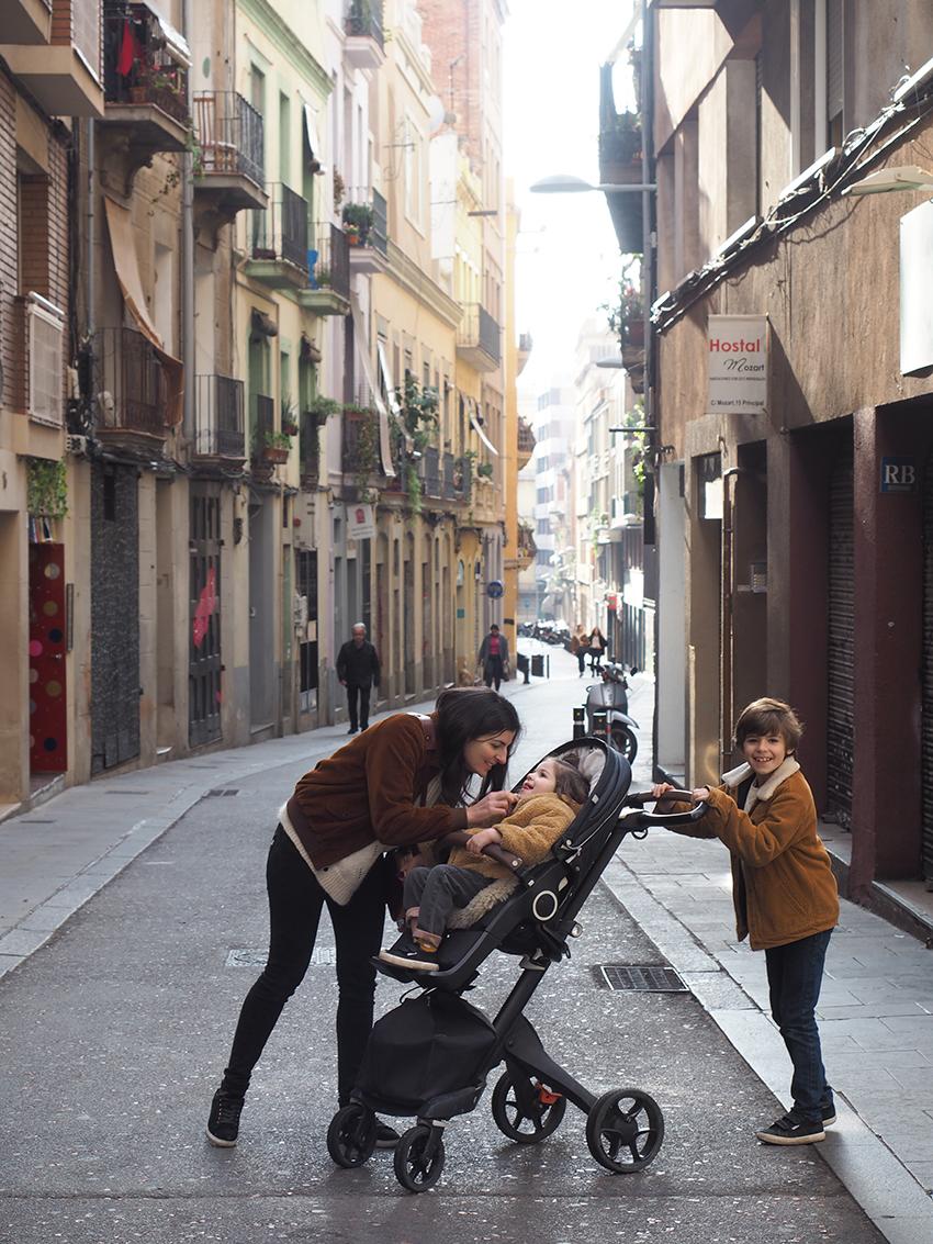 16_gracia_barcelone_les_moustachoux
