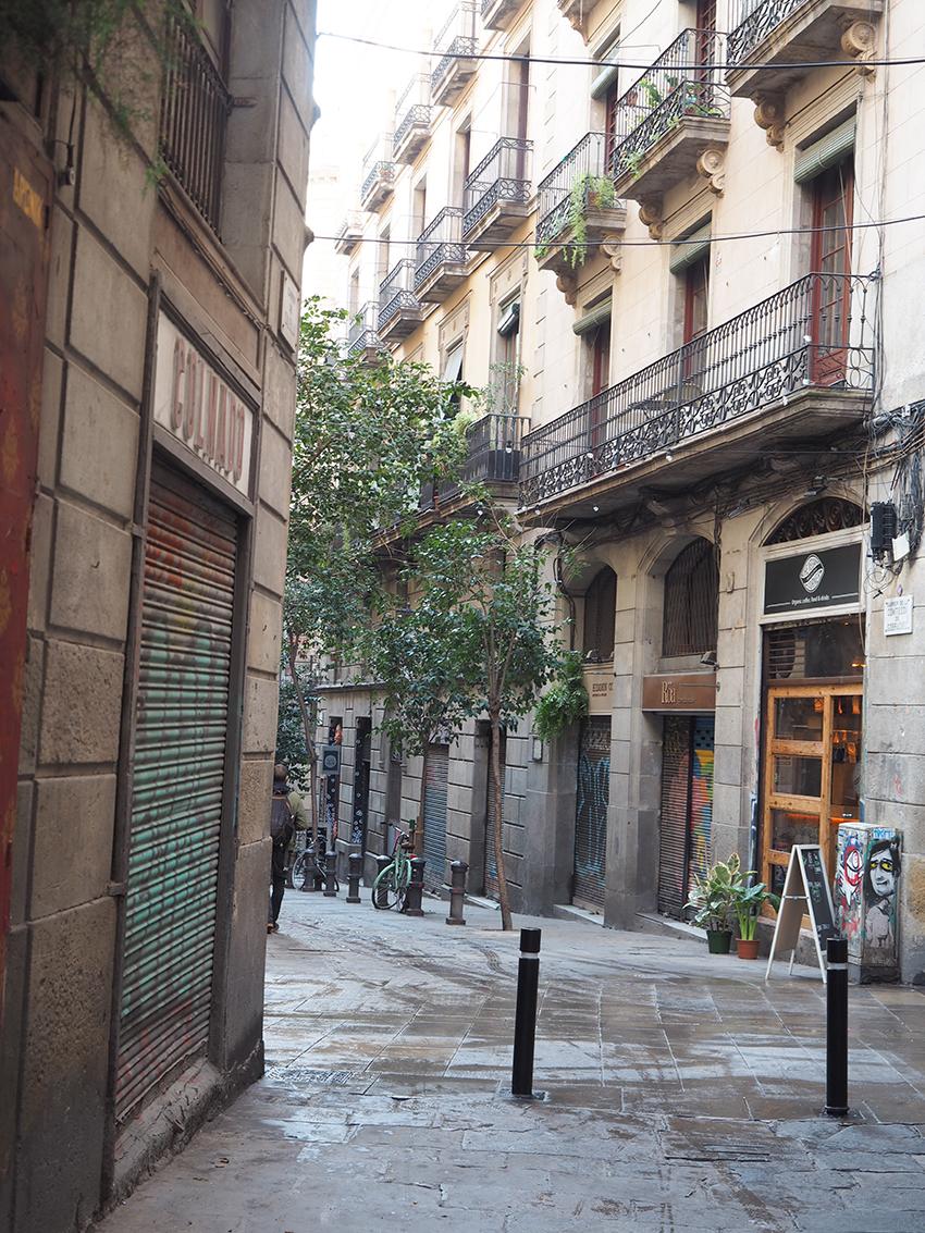 27barcelone_quartier_gothique_les_moustachoux